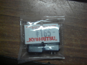 DSC04171.JPG