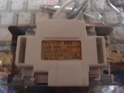 DSC04611.JPG