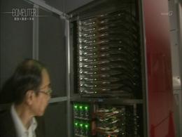 NHKスペシャル「コンピューター革命 最強×最速の頭脳誕生」-201206032100.ts_000333918.jpg