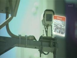 NHKスペシャル「コンピューター革命 最強×最速の頭脳誕生」-201206032100.ts_000393945.jpg