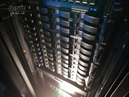 NHKスペシャル「コンピューター革命 最強×最速の頭脳誕生」-201206032100.ts_000991775.jpg