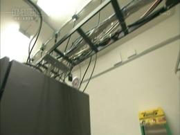 NHKスペシャル「コンピューター革命 最強×最速の頭脳誕生」-201206032100.ts_001583233.jpg
