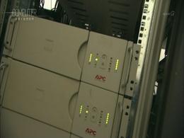 NHKスペシャル「コンピューター革命 最強×最速の頭脳誕生」-201206032100.ts_001593076.jpg