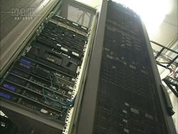 NHKスペシャル「コンピューター革命 最強×最速の頭脳誕生」-201206032100.ts_001596146.jpg