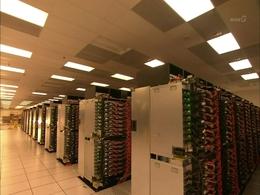 NHKスペシャル「コンピューター革命 最強×最速の頭脳誕生」-201206032100.ts_002765447.jpg
