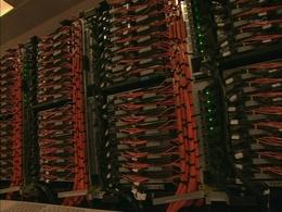 NHKスペシャル「コンピューター革命 最強×最速の頭脳誕生」-201206032100.ts_002780529.jpg
