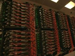 NHKスペシャル「コンピューター革命 最強×最速の頭脳誕生」-201206032100.ts_002782698.jpg