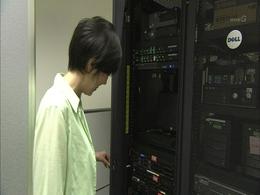 NHKスペシャル「コンピューター革命 最強×最速の頭脳誕生」-201206032100.ts_002832914.jpg