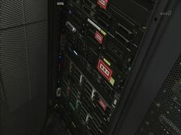NHKスペシャル「コンピューター革命 最強×最速の頭脳誕生」-201206032100.ts_002837686.jpg