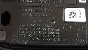 DSC04280.JPG