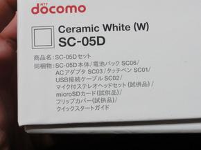 DSC04321.JPG