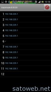 Screenshot_2013-06-05-10-19-00