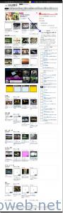 http   www.nicovideo.jp video_top