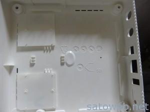 DSC05642