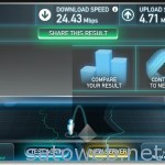 Ookla Speedtest - The Global Broadband Speed Test (1)