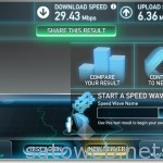 Ookla Speedtest - The Global Broadband Speed Test (3)