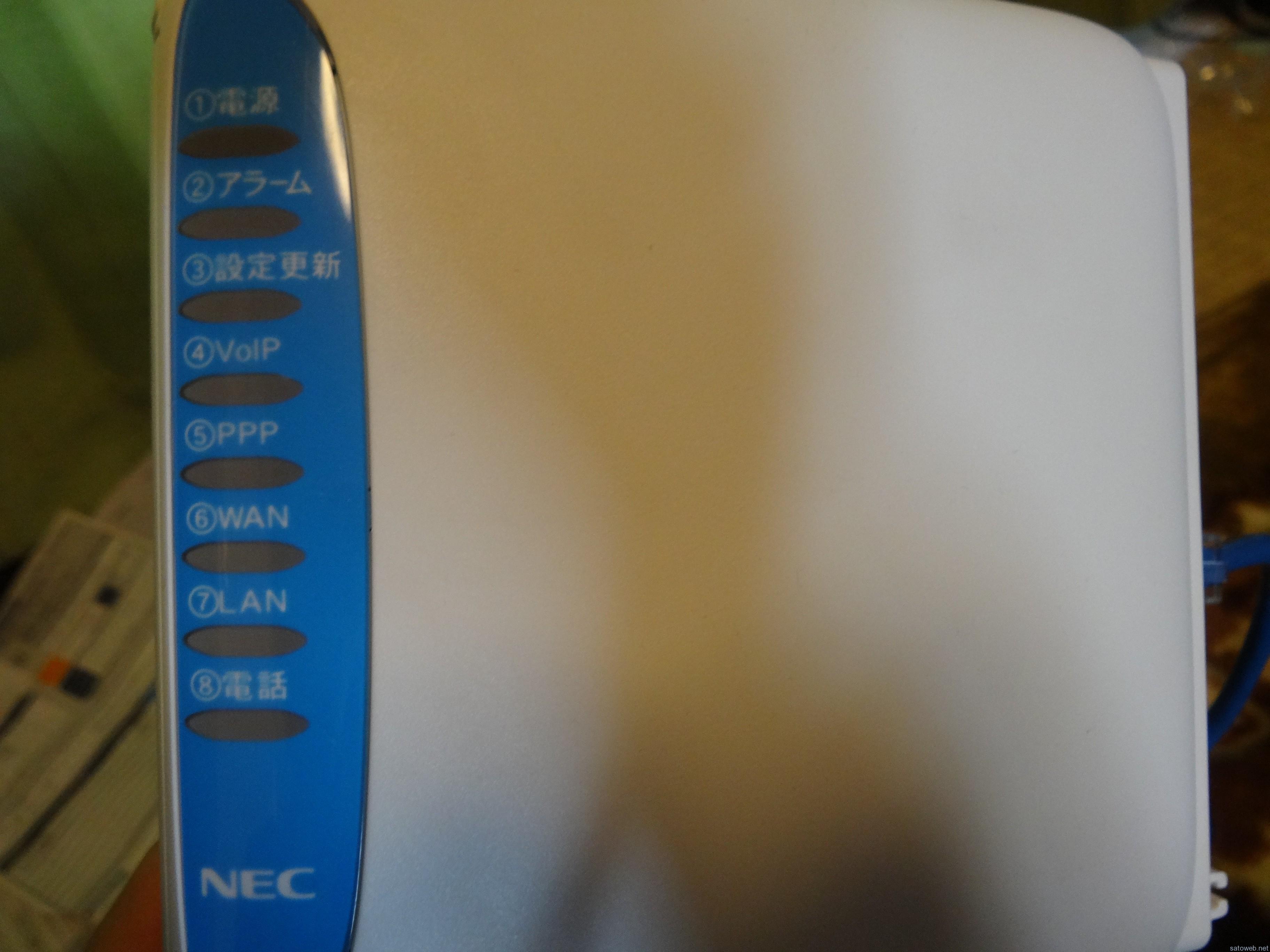DSC06462