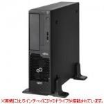 NTT-Xで 特価サーバが復活! ただしAMDCPUモデル