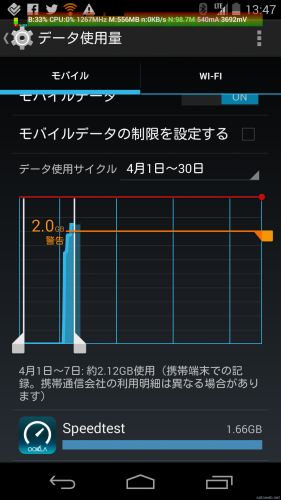 2014-04-08 04.47.03