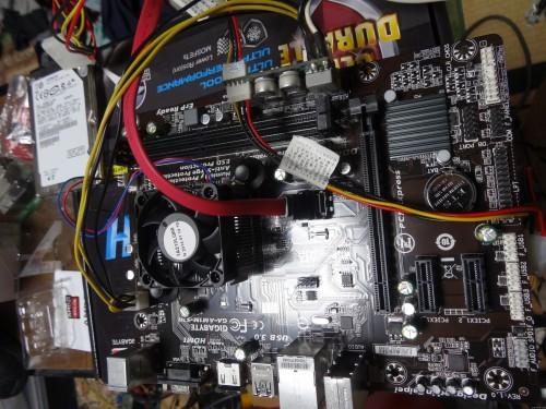DSC06891
