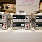 5V 以上の電圧で充電する「急速充電2」が 2014夏モデルから 対応開始!