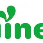 ケイ・オプティコムがauLTE回線のMVMOを6/3より開始 1GB 月額980円から