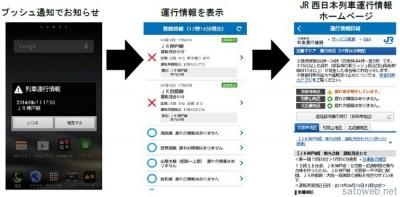 【スマートフォン画面イメージ】