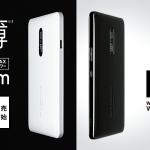 AmazonでNAD11の白ロム(白・マーケットプレイス)が10000円割れ、高値安定だったRedも値下がり傾向。