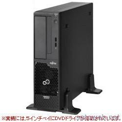 NTT-Xにて、薄型AMDCPU鯖「PRIMERGY MX130 S2」がクーポン適用で 15800円なりー