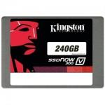 240GBSSDがついに11000円割れに。安価に大容量SSDが入手できるように。