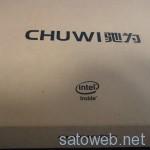 Android/WindowsDualboottablet「Chuwi Hi8」がAliexpressで値下がり傾向。キーボード付きで$120程度に
