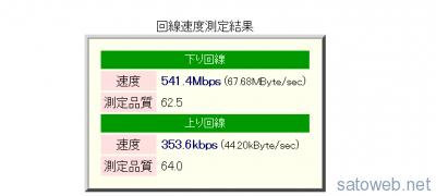 274fb266f528acf14f291057d4f9f41a