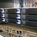 2U、2ソケットサーバを入手してみた。「Lenovo万全(WQ)R520 G7」
