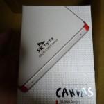 SK hynix SSD SL300シリーズ/SL301モデル 500GBを購入してみた。