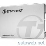 AmazonにてTranscend SSDがタイムセール! レジでの5%OFFも合わせて256GBが9000円割れに!