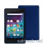 Fire HD 6タブレットがタイムセール対象 8GB/8,850円 16GB/10,350円