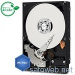 「WESTERN DIGITAL WD30EZRZ-RT」がNTT-Xで 8480円なり。