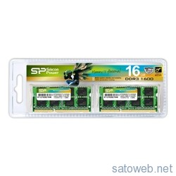 【どこまでさがる?】DDR3-1600 16GBKit(8GB*2)がNTT-Xにて5980円まで下落