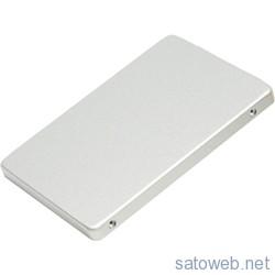 Toshiba製メディア採用 CFD販売480GBSSD(CSSD-S6T480NMG1Q)が15480円なり。