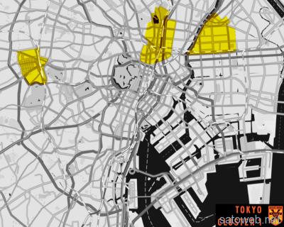 TokyoCluster1-1024x819