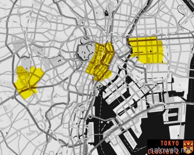 TokyoCluster2-1024x819