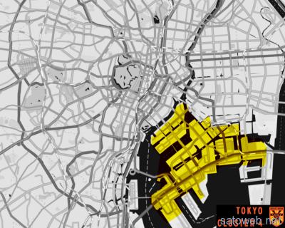 TokyoCluster4-1024x819