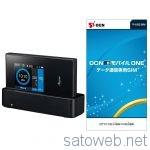 【プライム会員限定】MR04LNが特選タイムセール対象で7100円なり。【クレイドル付】