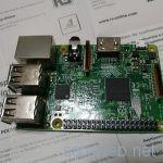 遠隔地のフレッツのPPPoEセッションをおいしく使うために「raspberryPi 3」を導入してみた。