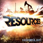 【resource】イースター仕様開始 またうざいうさぎが現れる?