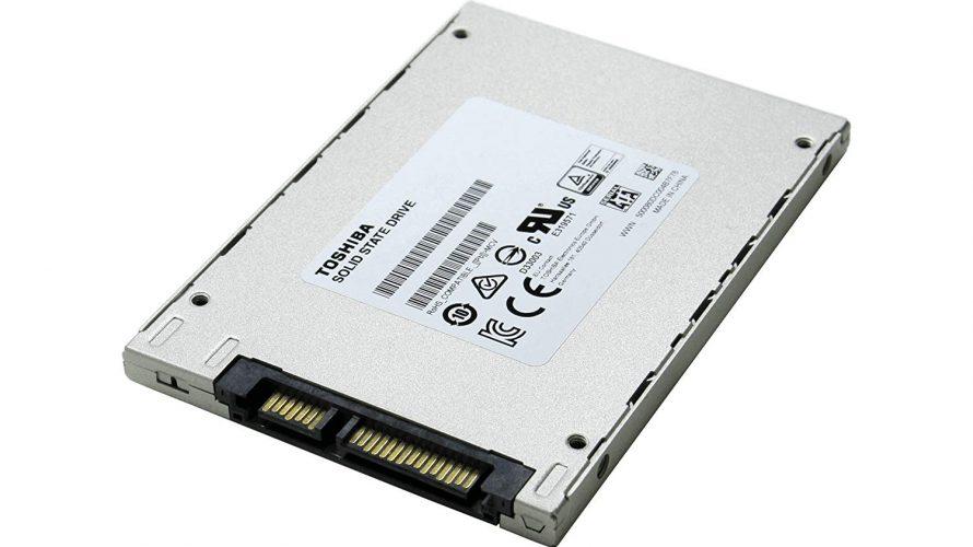 東芝製SSD採用 CFD販売480GBSSDがいつのまにやら1万円割れ、NTT-Xでは9,480円なり