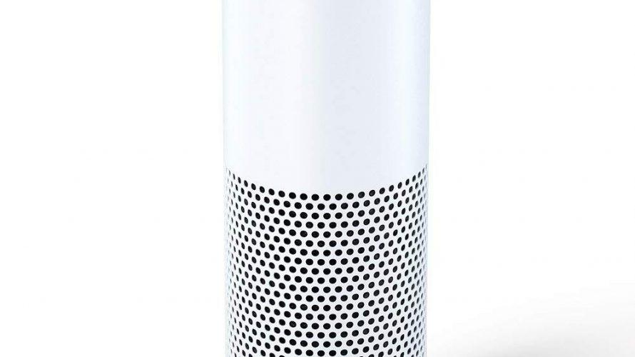 Echo Plus (エコープラス) 第1世代が突然の半額セール。まさかのランプ付きも同価格に。