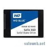 SATASSDの値下がりが加速中。500GBが8700円を割り始める。