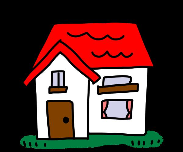 築40年の一軒家を購入。シロアリ被害との戦いが今始まる!