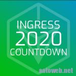 2019-2020 【Ingress】 年末・年越しパスコードまとめ。